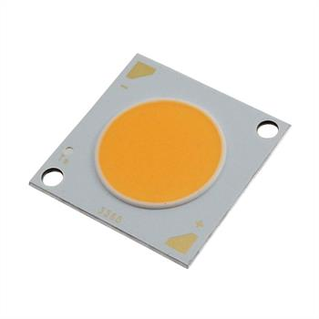COB High Power LED 20W 2000lm 33V 600mA ; Lextar PB20U01 3000K