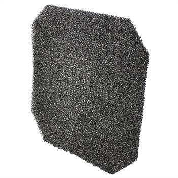 Ersatzfilter für Lüfter 40x40mm 30ppi ; Wechselfilterelement