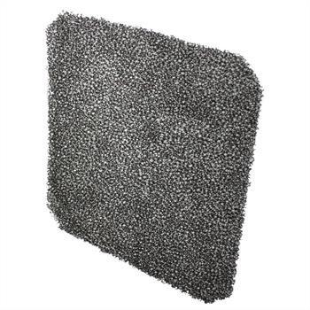Replacement filter for fans 92x92mm 30ppi ; Replacement Element