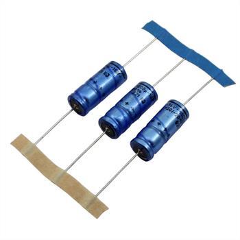 Elko Kondensator axial 1000µF 16V 85°C ; 222202190517000 ; 1000uF