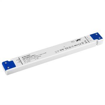 Self SLT30-24VFG 30W 24V 1,25A LED Netzteil für Möbel extrem flach
