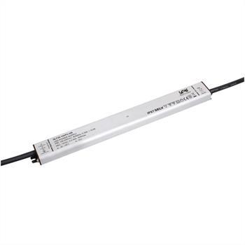 LED Netzteil SLT30-12VFC-UN 30W 12V