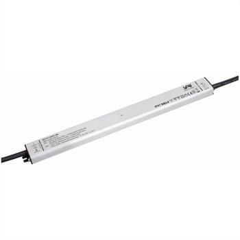LED Netzteil SLT75-24VFC-UN 75W 24V