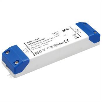 LED Netzteil SLT60-12VLG-E 60W 12V
