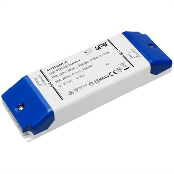 LED Netzteil SLT75-24VL-E 75W 24V