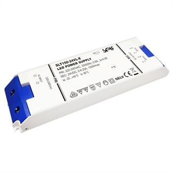LED Netzteil SLT150-24VL-E 150W 24V