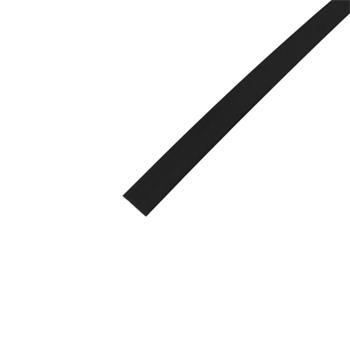 Akku PVC Schrumpfschlauch Meterware 13,0 -> 6,5mm