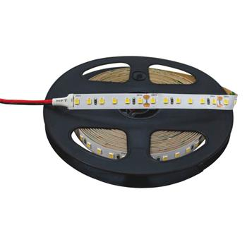 LED Strip CRI95+ 5m ; 24V IP20 600LEDs