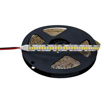 LED Strip 5m ; 24V IP20 30W/m 1200LEDs