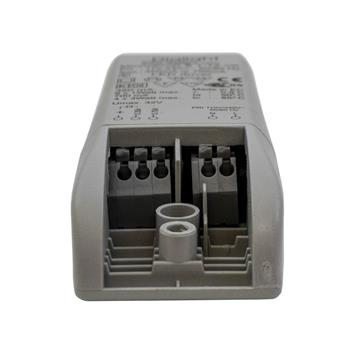 Dialight Microdiver 9 12W 350mA + 700mA 4…32VDC Konstantstrom LED Netzteil