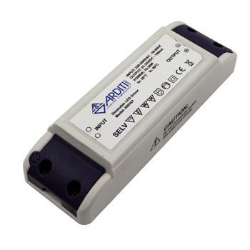 Arditi 800561 30W 700mA 21…35VDC Konstantstrom LED Netzteil