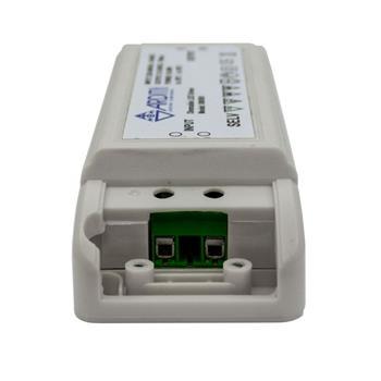 LED Netzteil 18-30W 21-35V 700mA ; Arditi, 800561 ; Konstantstrom