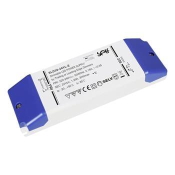 SLD30-24VL-E 30W 24V 1,25A LED Netzteil Triac Dimmbar