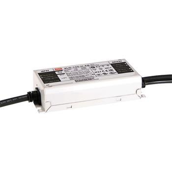 LED Netzteil XLG-100-12-A 96W 12V