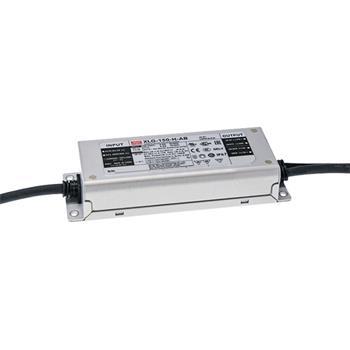 XLG-150-24-A 150W 24V 6,25A LED Netzteil IP67