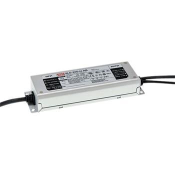 LED Netzteil XLG-200-12-A 192W 12V