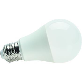 LED Birne E27 10W 820lm Lampe 220° 60x108mm 230V AC SMD 2835 CRI80+