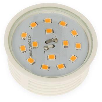LED Lampe Modul 5W 400lm (DIM)