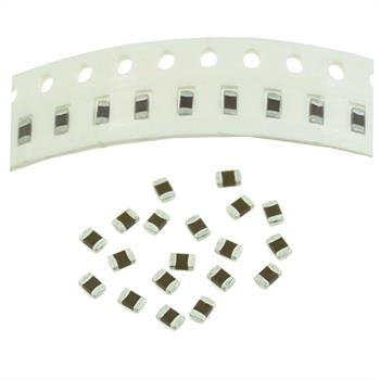 SMD Folien-Kondensator 820pF 50V ; 0805 ; ECHU1H821GX5