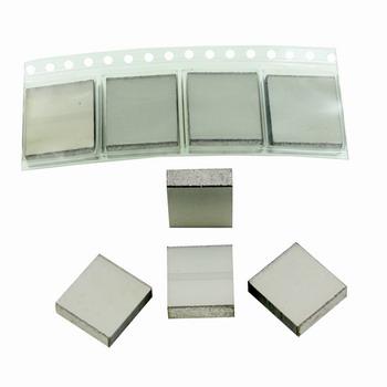 SMD Folien-Kondensator 220nF 630V ; 6054 ; LDEPH3220KA5N0 ; 220000pF