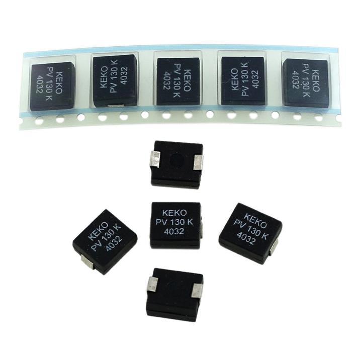 Varistor PV130K4032R2 130V 0,25W 4032 Keko PV130K4032R2