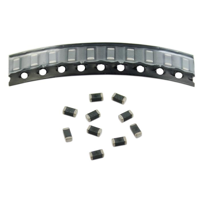 Varistor CN1206M6G ; 6V 8mW 1206 ; B72520V60M62