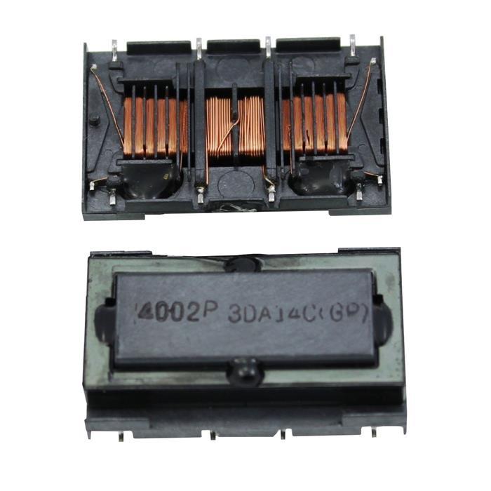 LCD Inverter Trafo Darfon 4002P Inverterboard Trafo