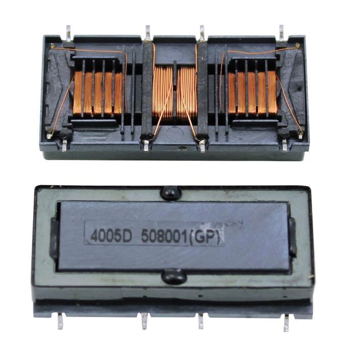 LCD Inverter Trafo Darfon 4005D Inverterboard Trafo