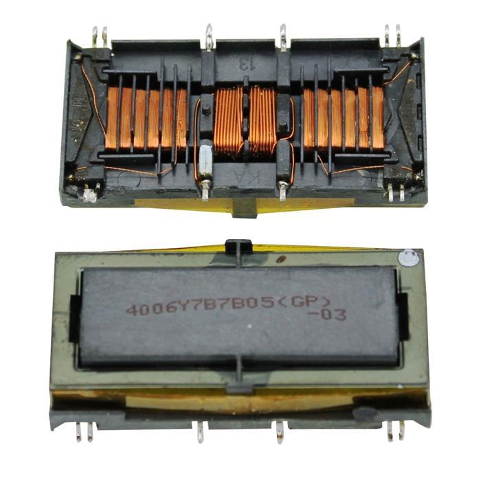 LCD Inverter Trafo 4006Y ; Darfon ; Inverterboard Trafo
