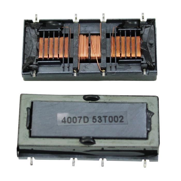 LCD Inverter Trafo Darfon 4007D Inverterboard Trafo