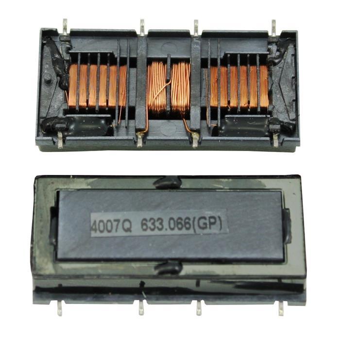 LCD Inverter Trafo Darfon 4007Q Inverterboard Trafo