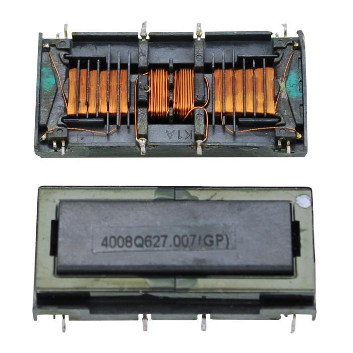 LCD Inverter Trafo Darfon 4008Q Inverterboard Trafo