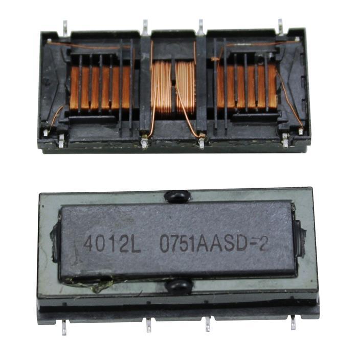 LCD Inverter Trafo Darfon 4012L Inverterboard Trafo