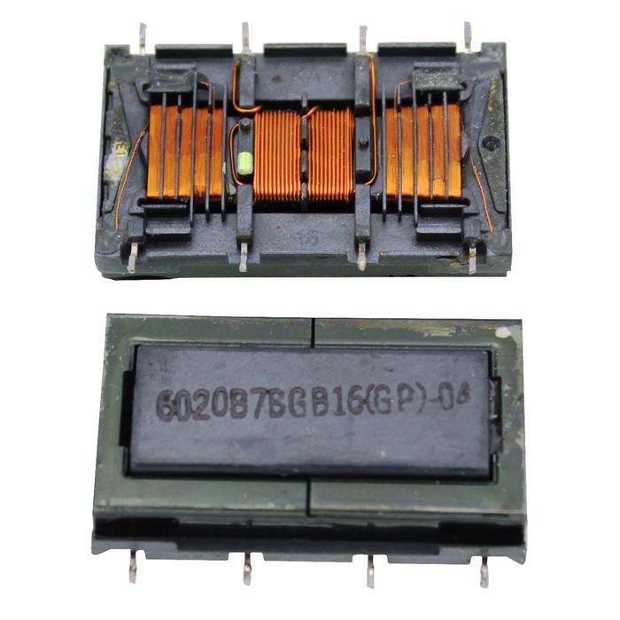LCD Inverter Trafo Replacement 6020B Inverterboard Trafo
