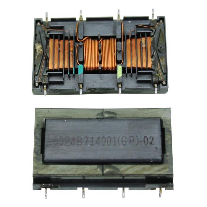 LCD Inverter Trafo Replacement 6024B Inverterboard Trafo