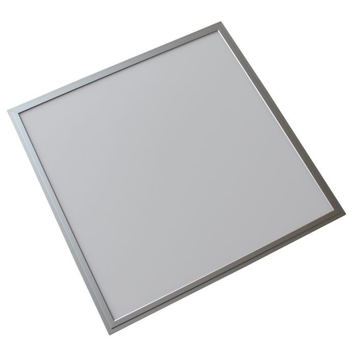 LED-Panel für Rasterdecken 62x62cm 45W 4200lm ; Neutral Weiß 4500K