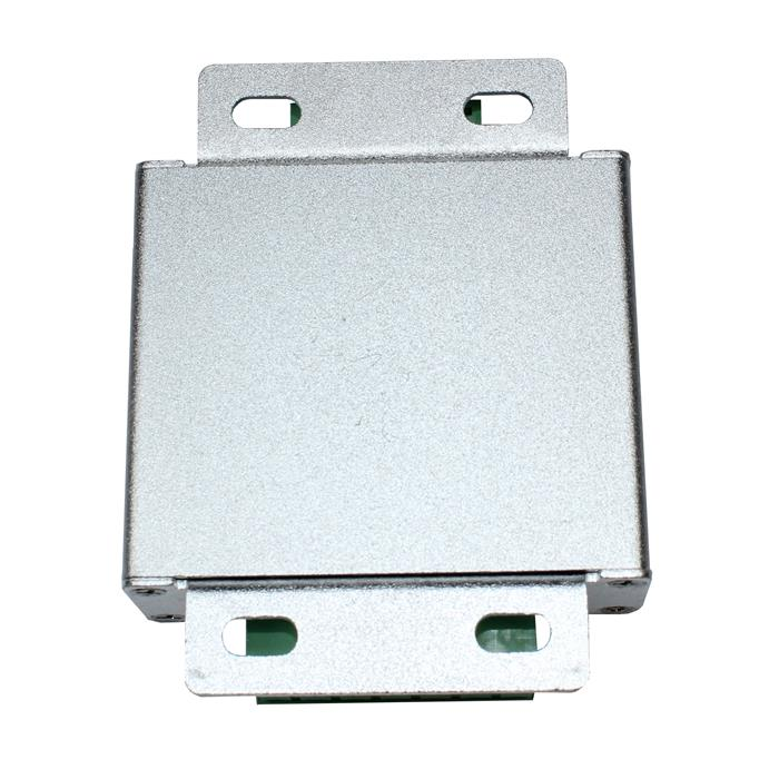 RGBW RGB+W LED Signal Verstärker Power Amplifier 288W 12V / 576W 24V - 24A