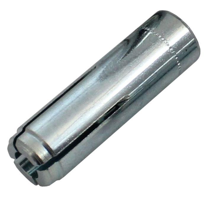 M12 X 20mm Schlaganker Dübel Einschlaganker Verzinkt
