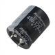 Snap-In Elko Kondensator 120µF 450V 105°C ; 450MXC120MSN25X30 ; 120uF